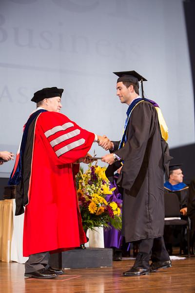 Foster_Graduation-Diplomas-106