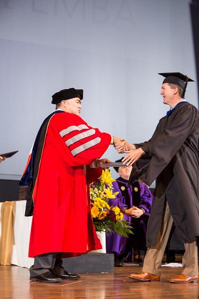 Foster_Graduation-Diplomas-161