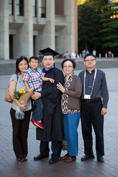 Foster_Graduation-321