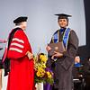 Foster_Graduation-Diplomas-137