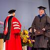 Foster_Graduation-Diplomas-112