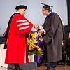 Foster_Graduation-Diplomas-291