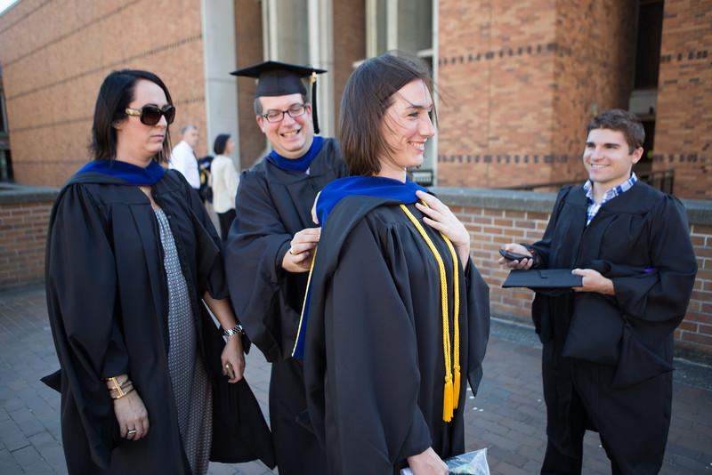Foster_Graduation-066