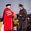 Foster_Graduation-Diplomas-196