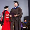 Foster_Graduation-Diplomas-175