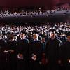 Foster_Graduation-170