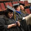 Foster_Graduation-111
