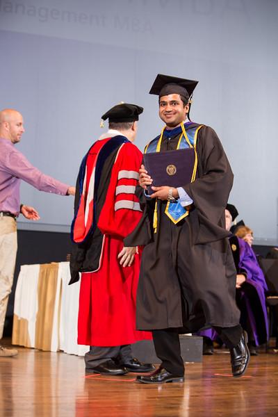 Foster_Graduation-Diplomas-300