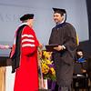 Foster_Graduation-Diplomas-022