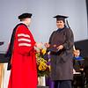Foster_Graduation-Diplomas-335