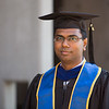 Foster_Graduation-045