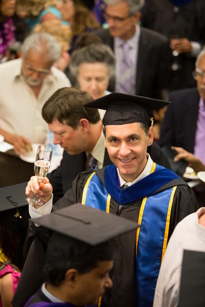 Foster_Graduation-293