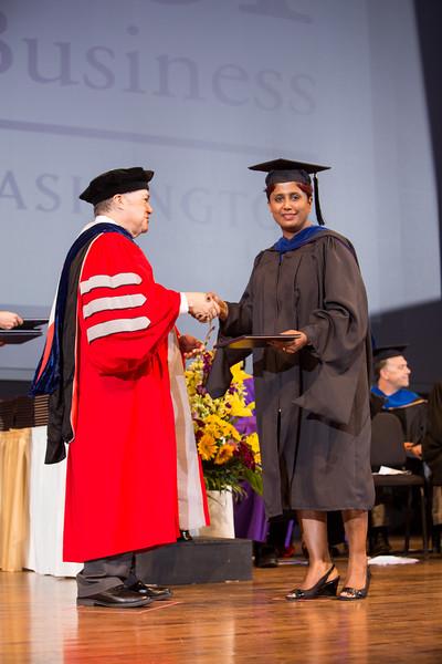 Foster_Graduation-Diplomas-030