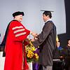 Foster_Graduation-Diplomas-129