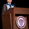 Foster_Graduation-242