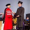 Foster_Graduation-Diplomas-191