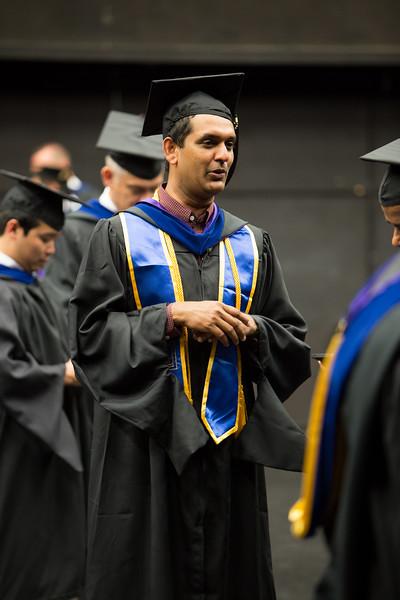 Foster_Graduation-100