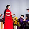 Foster_Graduation-Diplomas-122