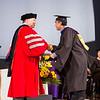 Foster_Graduation-Diplomas-382