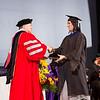 Foster_Graduation-Diplomas-082