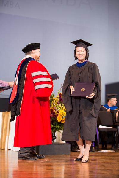 Foster_Graduation-Diplomas-189