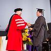 Foster_Graduation-Diplomas-327