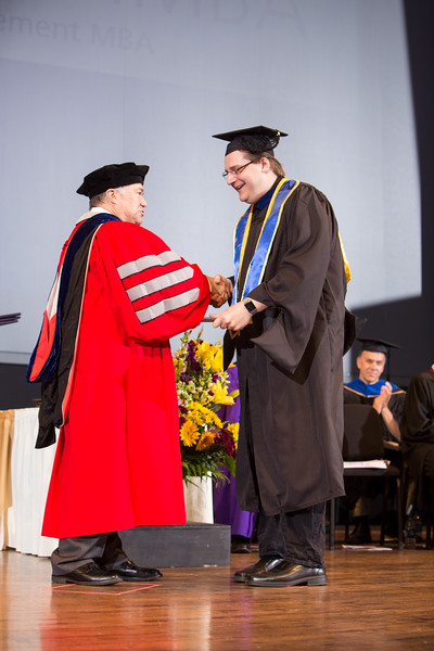 Foster_Graduation-Diplomas-404