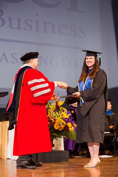 Foster_Graduation-Diplomas-109