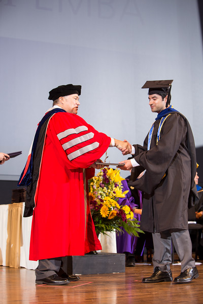 Foster_Graduation-Diplomas-117