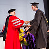 Foster_Graduation-Diplomas-090