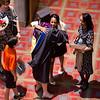 Foster_Graduation-314