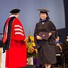 Foster_Graduation-Diplomas-391