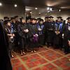 Foster_Graduation-134