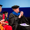Foster_Graduation-241