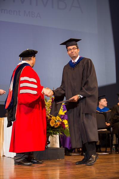 Foster_Graduation-Diplomas-246