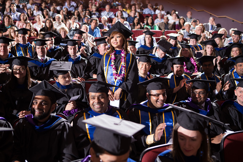 Foster_Graduation-273