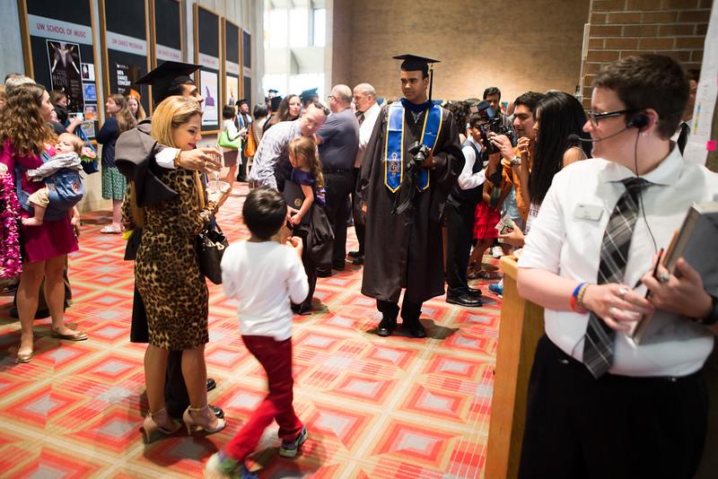Foster_Graduation-298