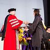 Foster_Graduation-Diplomas-023