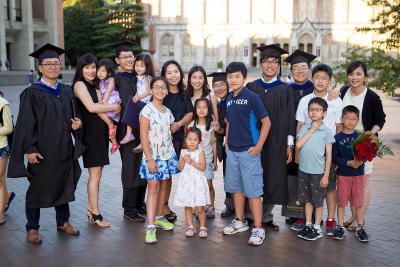 Foster_Graduation-326