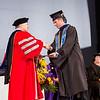 Foster_Graduation-Diplomas-070