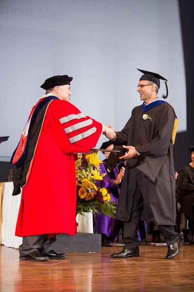 Foster_Graduation-Diplomas-251
