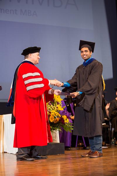 Foster_Graduation-Diplomas-342