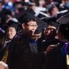 Foster_Graduation-279