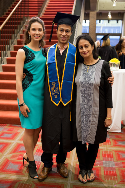 Foster_Graduation-338