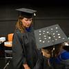 Foster_Graduation-131