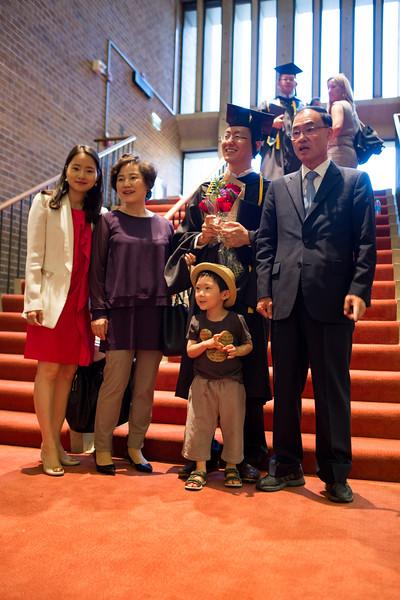 Foster_Graduation-297
