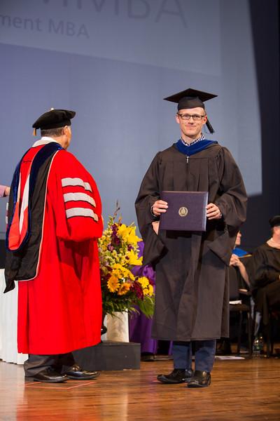 Foster_Graduation-Diplomas-354