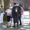 Foster_Graduation-025