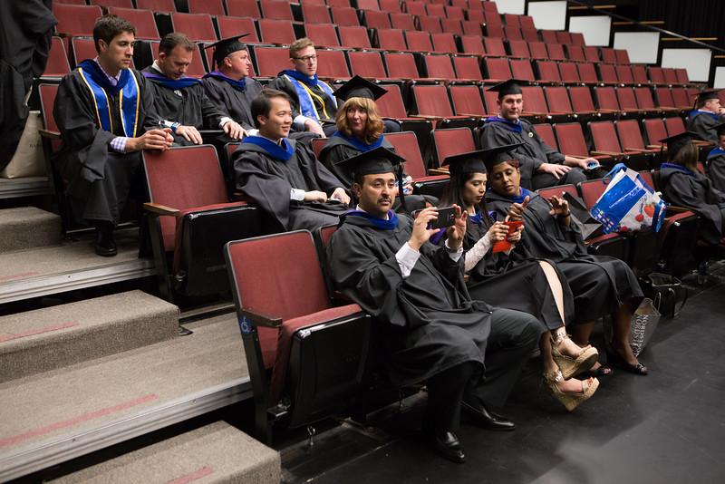 Foster_Graduation-095