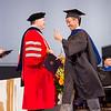 Foster_Graduation-Diplomas-318